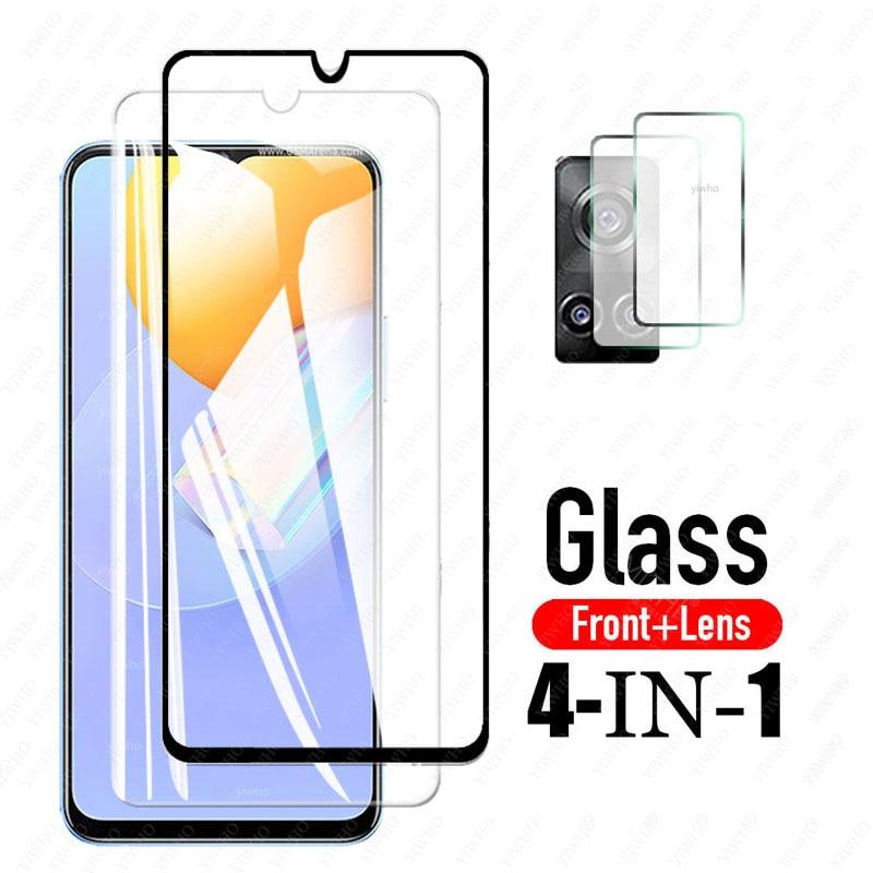glass-on-per-vivo-y31-glass-per-vivo-y31-flim-in-vetro-temperato-pellicola-protettiva-per-schermo-per-vivo-y31-lens-glass-658
