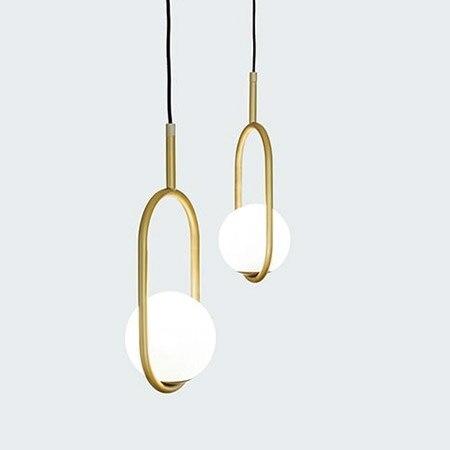 japan  hanging ceiling lamps luminaria glass Home Decoration E27 Light Fixture LED  pendant lights  lustre pendente deco maison