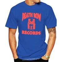children boy kids t shirt death row records graphic shirt black