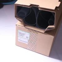 d136 6090 d261 6090 d0cq 6090 transfer belt for ricoh mpc6502 mpc8002 mp c6502 c8002