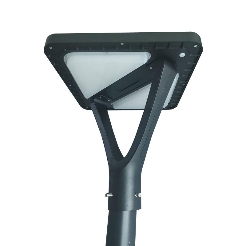 في الهواء الطلق IP65 مقاوم للماء المناظر الطبيعية الشمسية فناء ضوء لمنتجع فيلا بارك