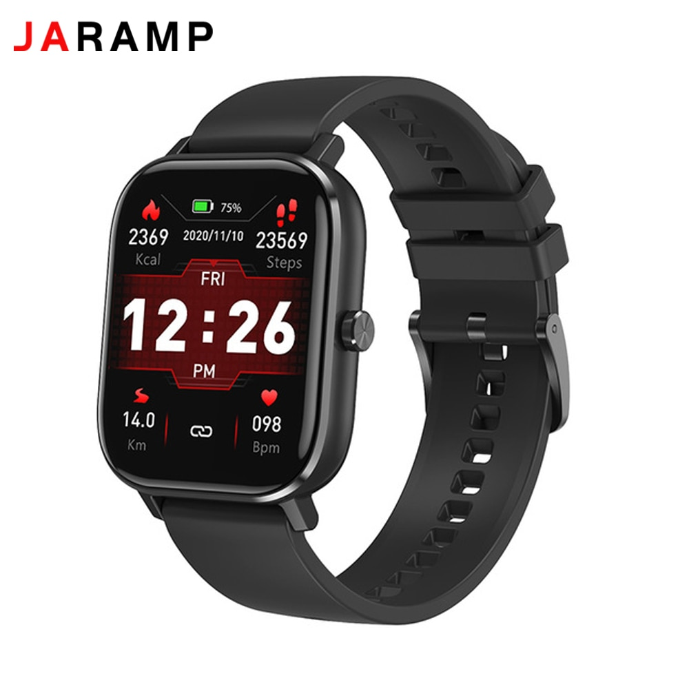 Умные цифровые спортивные часы jaрампа, женские часы, цифровые светодиодные электронные наручные часы, Bluetooth фитнес-часы, мужские умные часы
