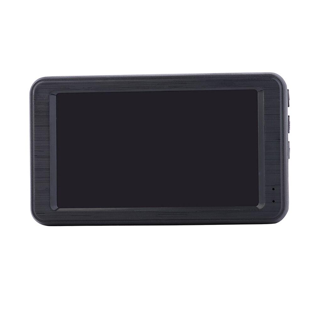 Car DVR 3.0 Full HD 1080P DashCam Vehicle Camera Video Recorder Registrar Digital Parking Monitor Motion Detector Auto Camcorder