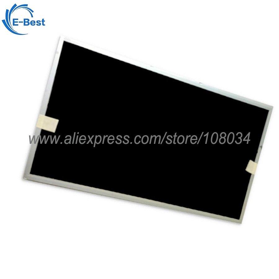 LM185WH2-TLD1 18.5 polegada 1366*768 lvds tft-display lcd
