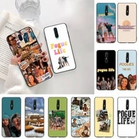 pogves life custom photo soft phone case for oppo a5 a9 2020 reno2 z renoace 3pro realme5pro