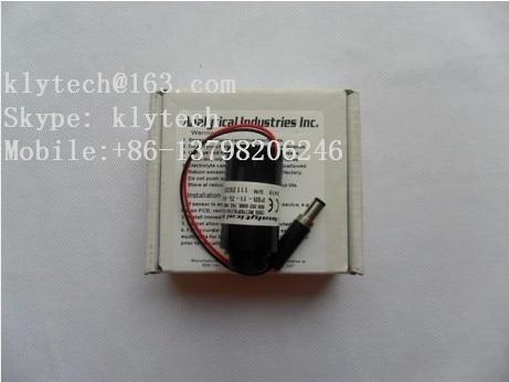 Analítico Industrial Thunderbird Vera TBird VIASYS VELA batería de oxígeno/sensores de oxígeno PSR-11-75-KE4