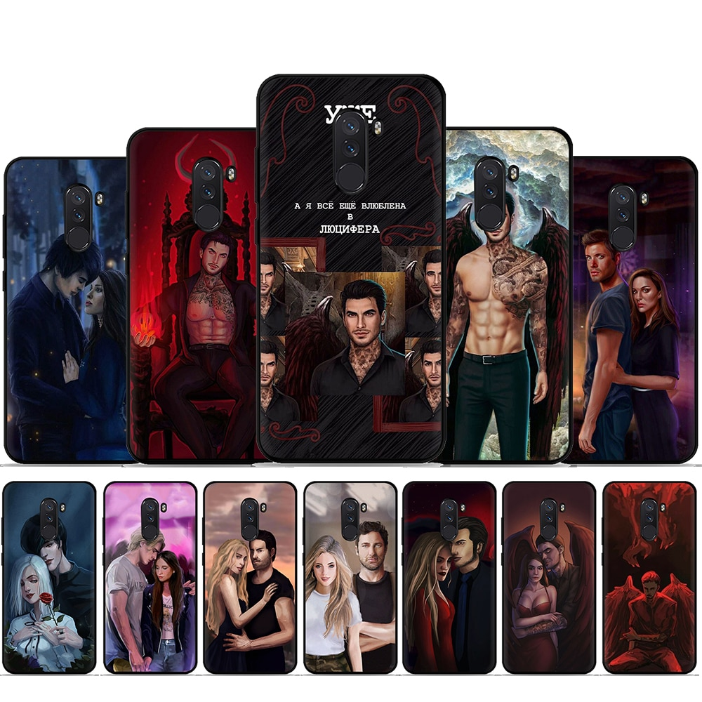 Funda de teléfono para Xiaomi de silicona para Club romántico, 6 8 9 SE 9 9T 10 Pro Lite A1 A2 A3 CC9e F1 Mix 2X Max 3