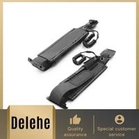 5pcs hand strap with stylus for motorola symbol tc70 tc75free delivery