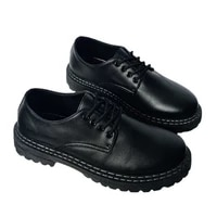 mens leather shoes summer tooling shoes suits matching with dating banquet non slip wear resistant fashionable and comfort