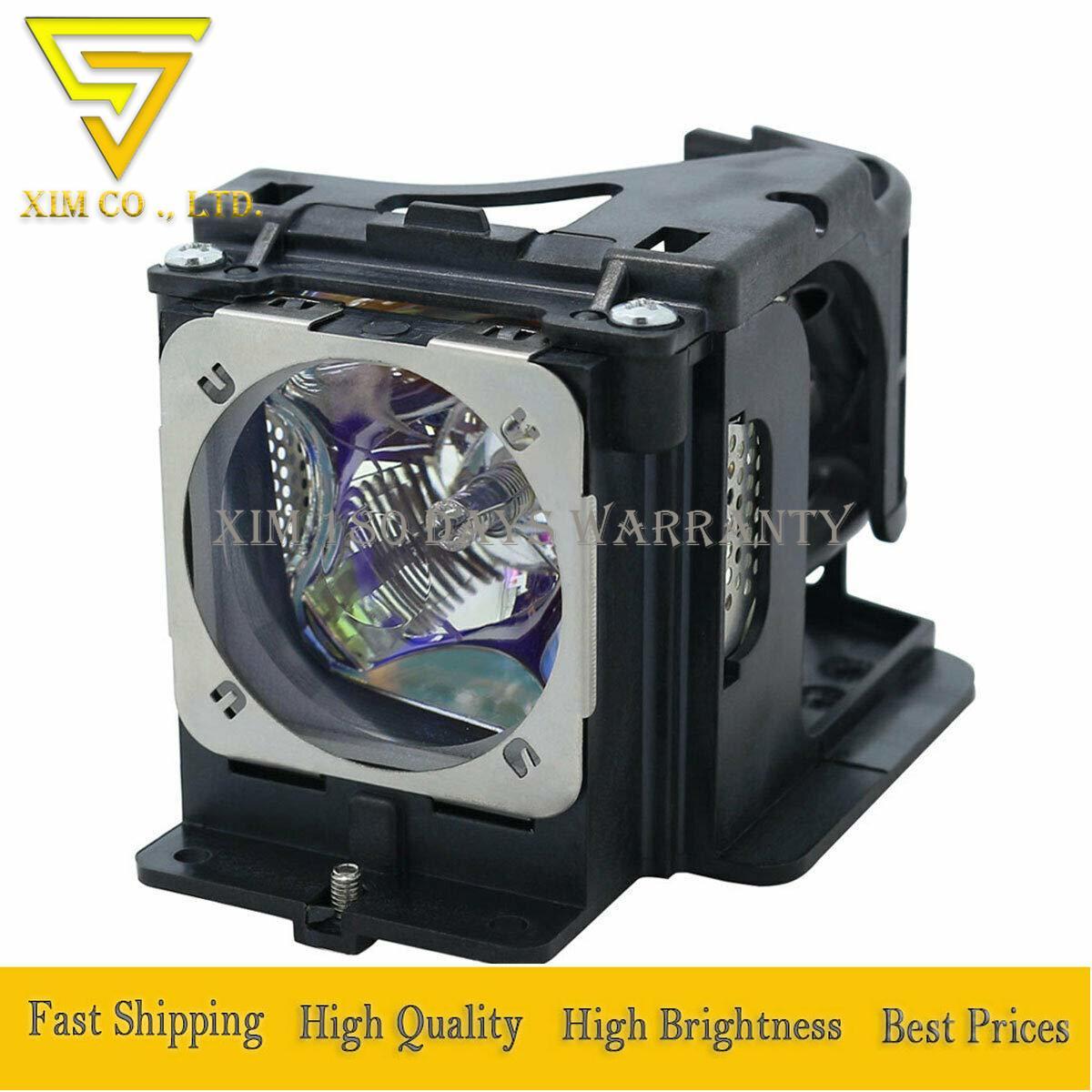 POA-LMP126/Lâmpada Do Projetor de substituição para SANYO PRM10 POA-LMP90 PRM20 PRM20A PLC-SU70 PLC-XE40 PLC-XL40 PLC-XL40L PLC-XL40S