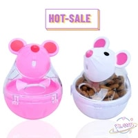 swt mouse toy for cats toys mouse cat toy