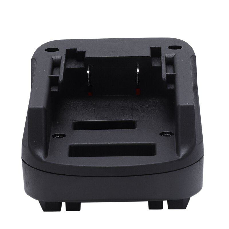 BPS18BSL Li-ion Battery Adaptador Conversor para Black Decker/Stanley/Porter Cable 18 18V Usado para Bosch V Ferramenta