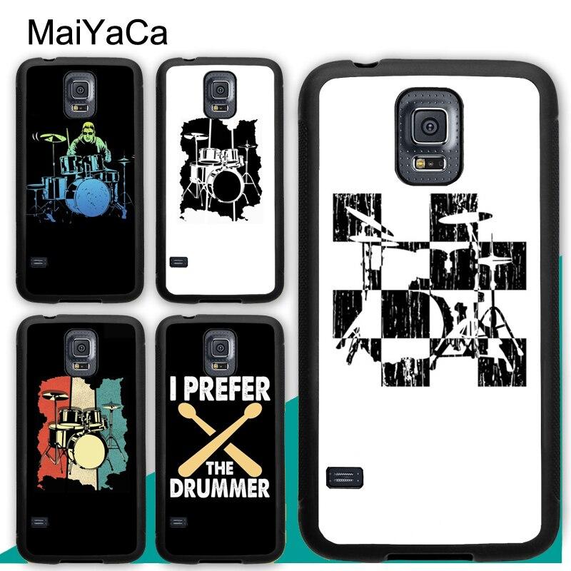 MaiYaCa funda para samsung Galaxy A50 A70 A20 A30 A40 S8 S9 S10 más S20 Ultra S10e Nota 10 8 9