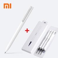 Ручки от Xiaomi