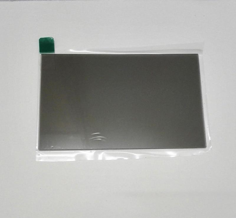 Folha de Isolamento de Calor Filme de Isolamento Térmico de Vidro de Isolamento Térmico de Vidro Reparação Levou Projetor Geral Polarizada