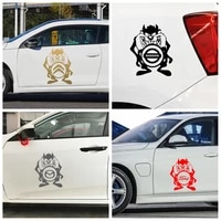 fashion car logo nissan stickers vinyl cars decal for auto body door kia sticker ford decals mural