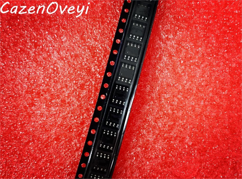 1 pçs/lote PF6005AS PF6005 6005 SOP-8 IC chip Em estoque