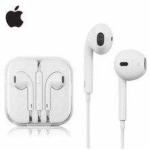 Original Apple Earpods 3.5mm In-ear Earphones Sport Earbuds For Iphone/ipad Android
