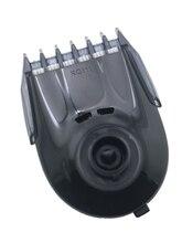 Rasierer köpfe Trimmer für Philips RQ12 RQ11 RQ10 RQ32 RQ1185 RQ1187 RQ1195 RQ1250 RQ1250 RQ1180 RQ1050 S971 S9511 S9151 S8000