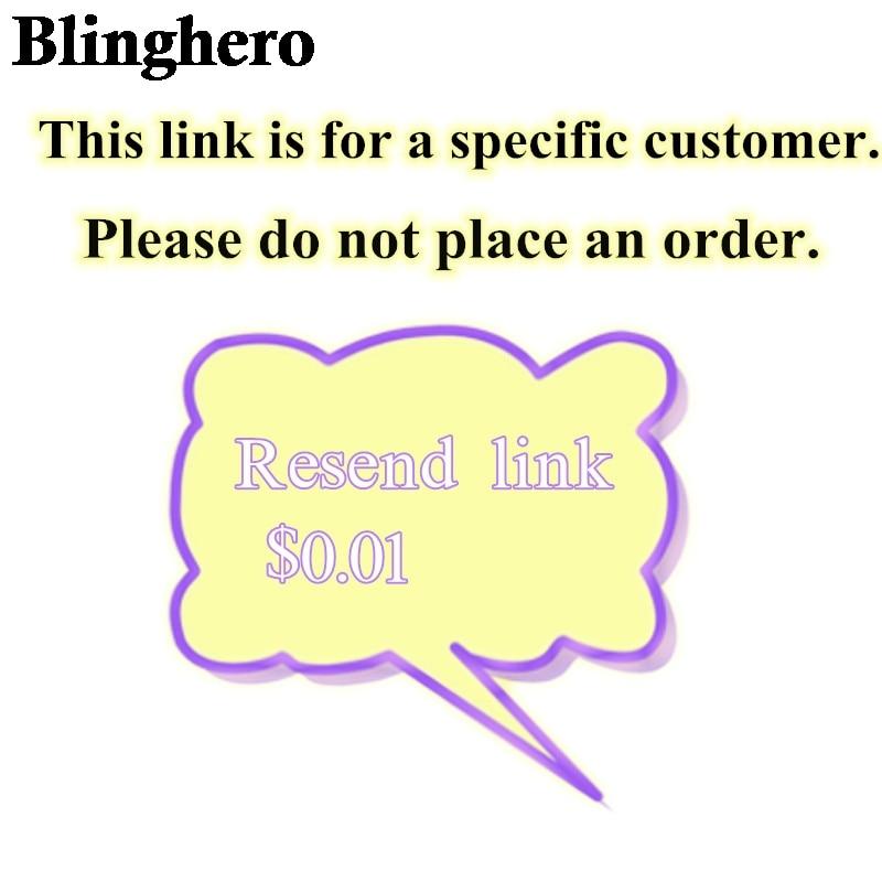 رابط متجر Blinghero Fandom 7.1