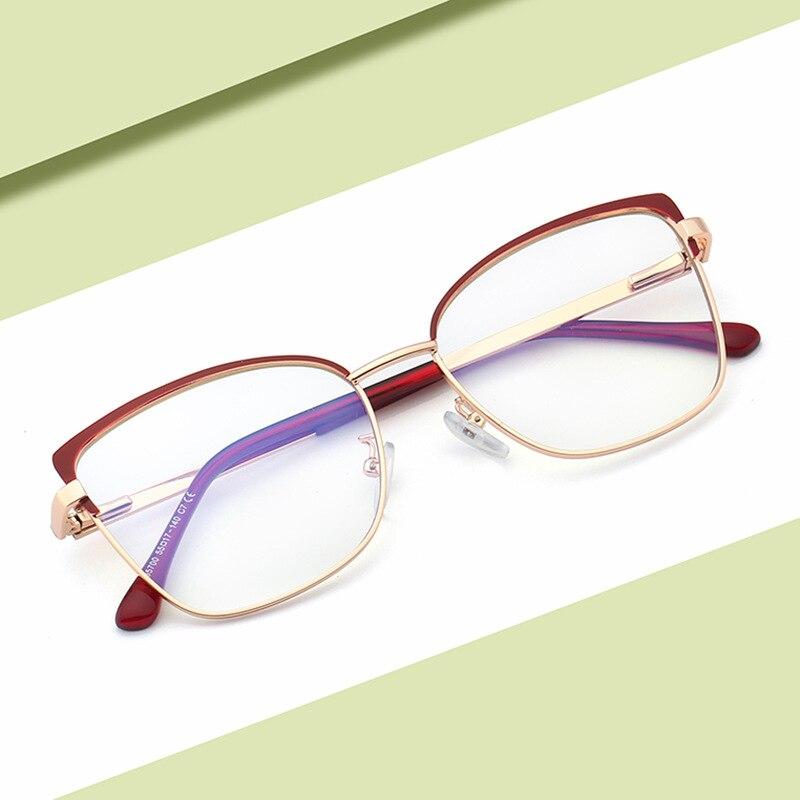 Фотохромные очки для чтения для женщин и мужчин, очки для дальнозоркости с мультифокусом, женские очки с двойсветильник той от УФ лучей, очки для дальнозоркости FML