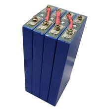 Batterie maison PowerWall Tesla