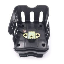 Luftfilter Assy EINE 2 Hub Werkzeug 40-5 430 Für Trimmer Pinsel Unkraut Cutter C6UE