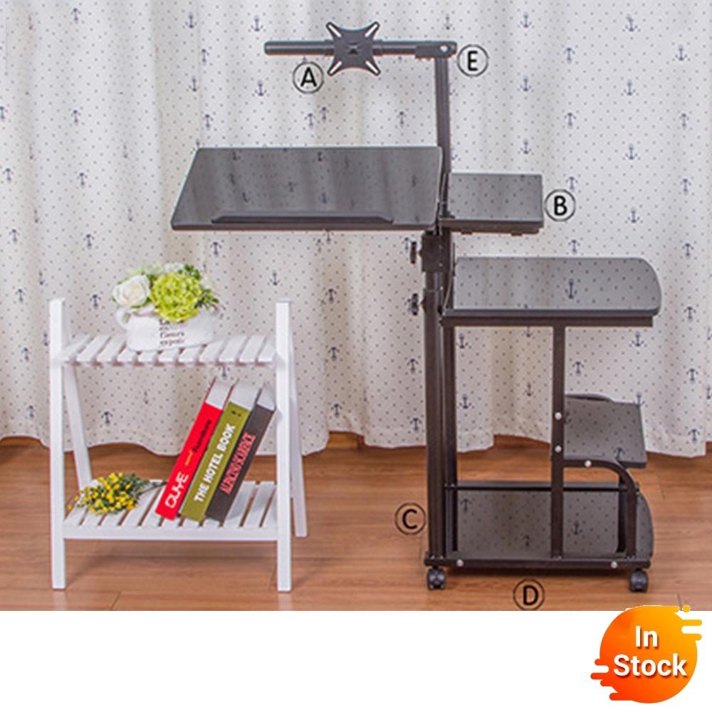 для ноутбука стол компьютерный стол стол для ноутбука компютерный стол письменный стол мебель рабочий стол компьютерный столик стол письм...