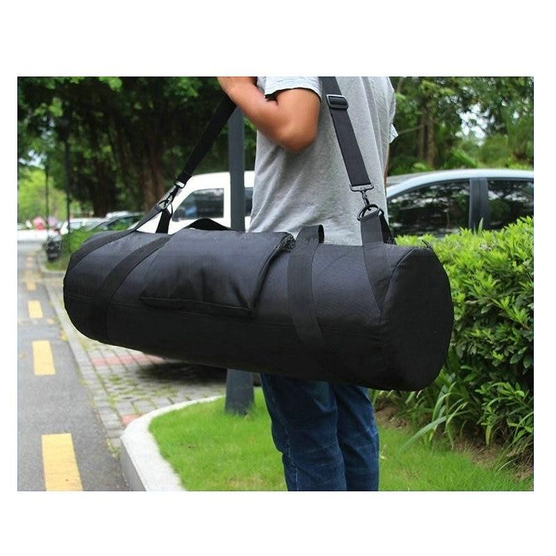 NEW UPGRADE PROFESSIONAL Tripod Bag Camera Tripod Bladder Bag Travel  For  GITZO FLM YUNTENG SIRUI BENRO SACHTLER XYY