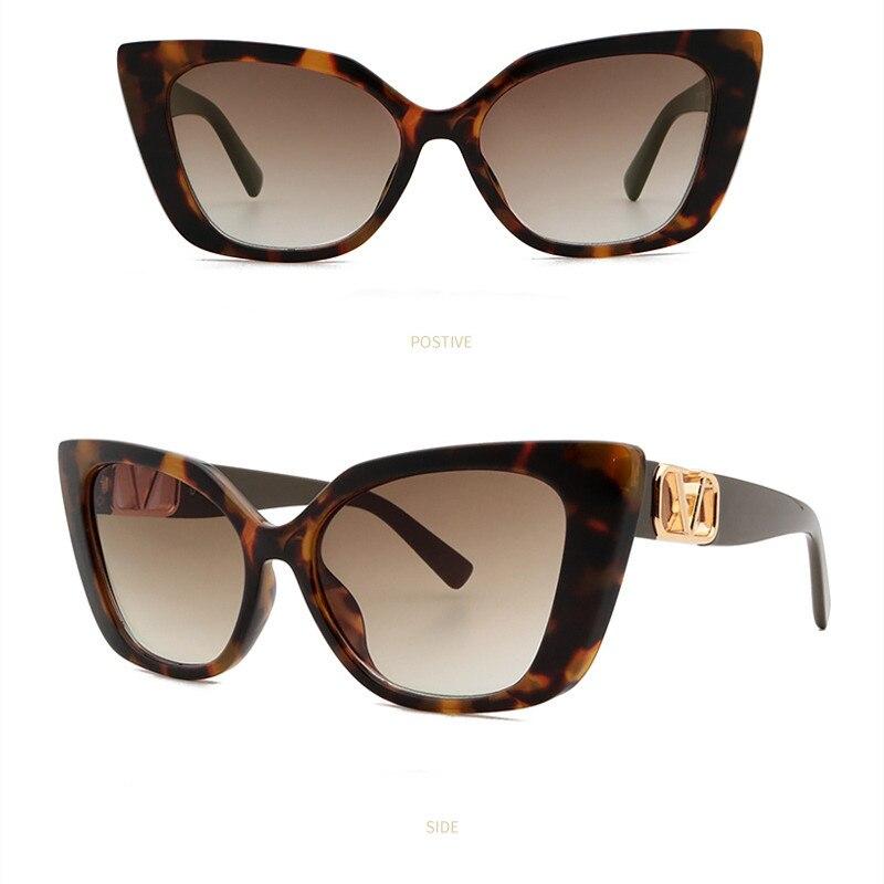 2021 óculos de sol feminino vintage retro plana superior sombra quadrados oversized marca luxo grandes tons óculos de sol