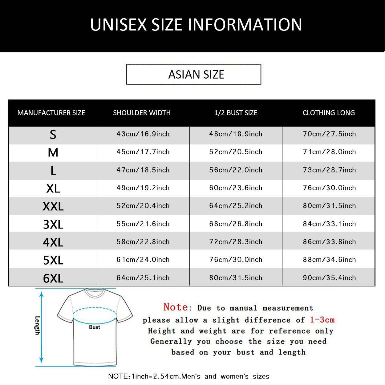 07 Biala Smieszna Koszulka Polska Alkohol Smieszne Koszulki Polski2021 Fashion T-shirtable Brand 566%cotton Printed Round Neck T