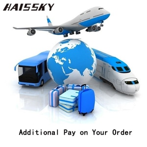 For Resend order/Additional Pay on Your Order & Extra Fees & Shipping cost / Postage Difference/Resend order
