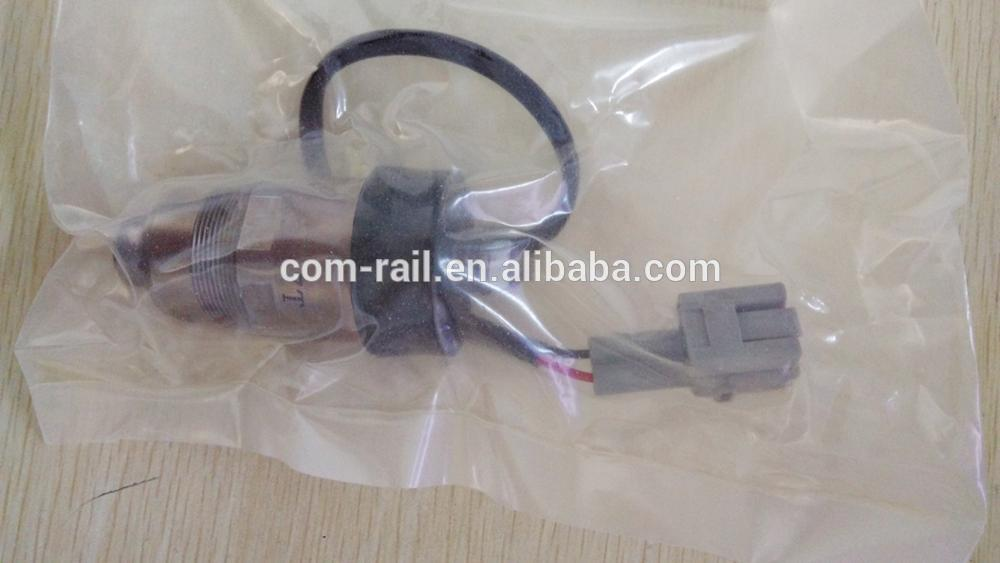 Genuine electromagnetic valve 096600-0033  - buy with discount