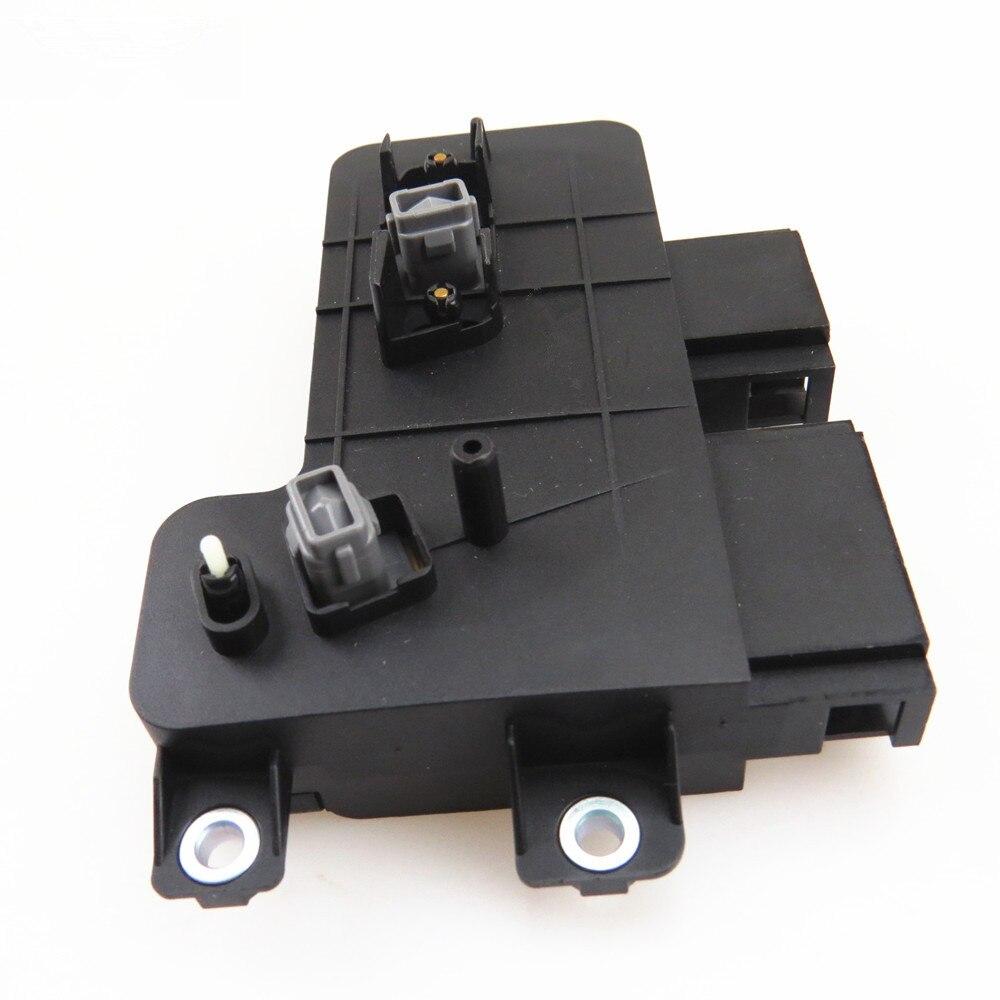Fhawkeyeq assento dianteiro direito ajustar interruptor para vw golf mk5 mk6 plus jetta 5 passat b6 tt rs3 rs4 rs6 ttrs a3 a4 a6 8e0 959 748 a