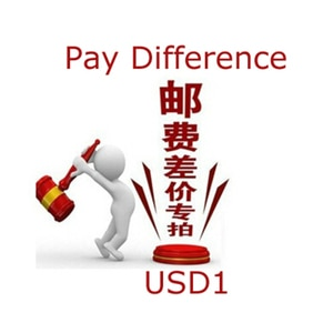Payment Difference of Your Aliexpress Orders Extra Costs of Your Orders