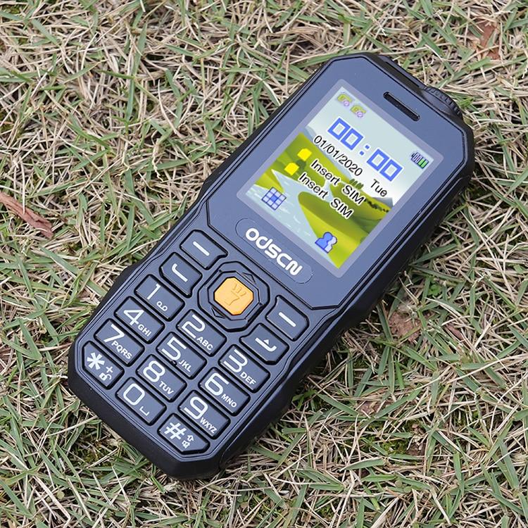 Dual Sim FM radio bluetooth loud speaker mp3 push-button Flashligt mobile phone cheap gsm Cell Phones Russian Keyboard T320