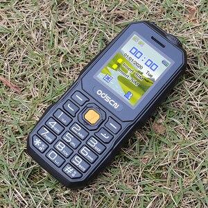 Fm-радио с двумя Sim-картами, bluetooth, громкий динамик, mp3, кнопка Flashligt, мобильный телефон, дешевые gsm сотовые телефоны, русская клавиатура, T320