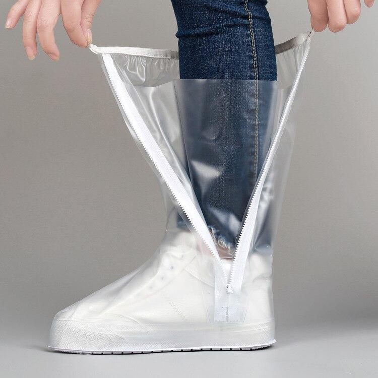 cubierta-de-zapato-impermeable-de-tubo-alto-unisex-capa-gruesa-inferior-para-viajes-al-aire-libre-clima-lluvioso-impermeable-y-resistente-a-la-lluvia