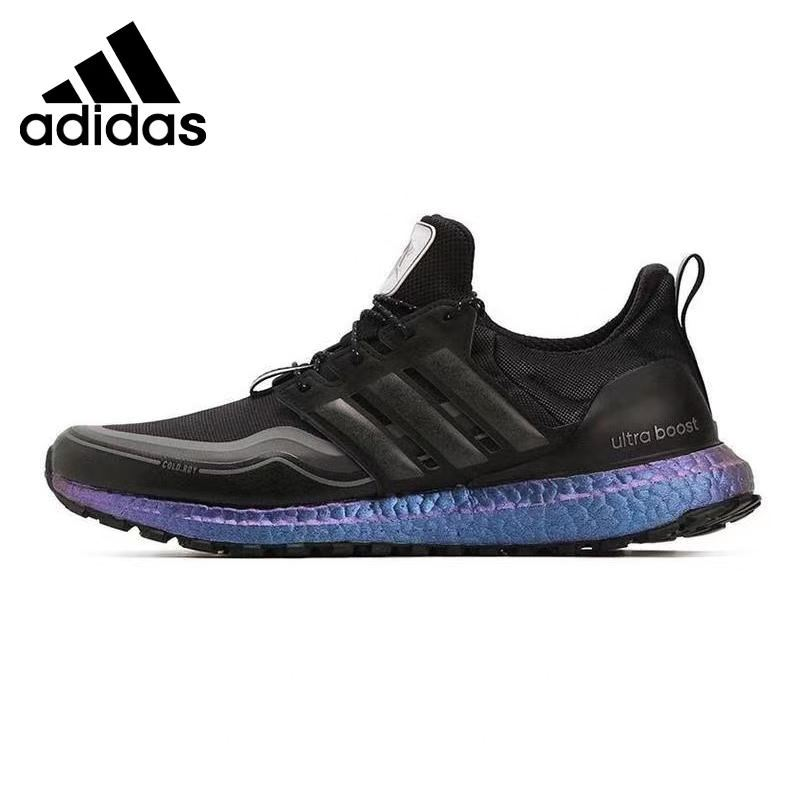 Original New Arrival Adidas C.RDY DNA Men's Running Shoes Sneakers