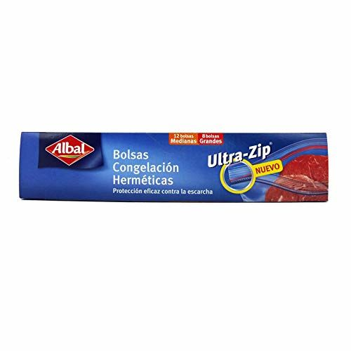 ALBAL - Detergente por cucina 100 g