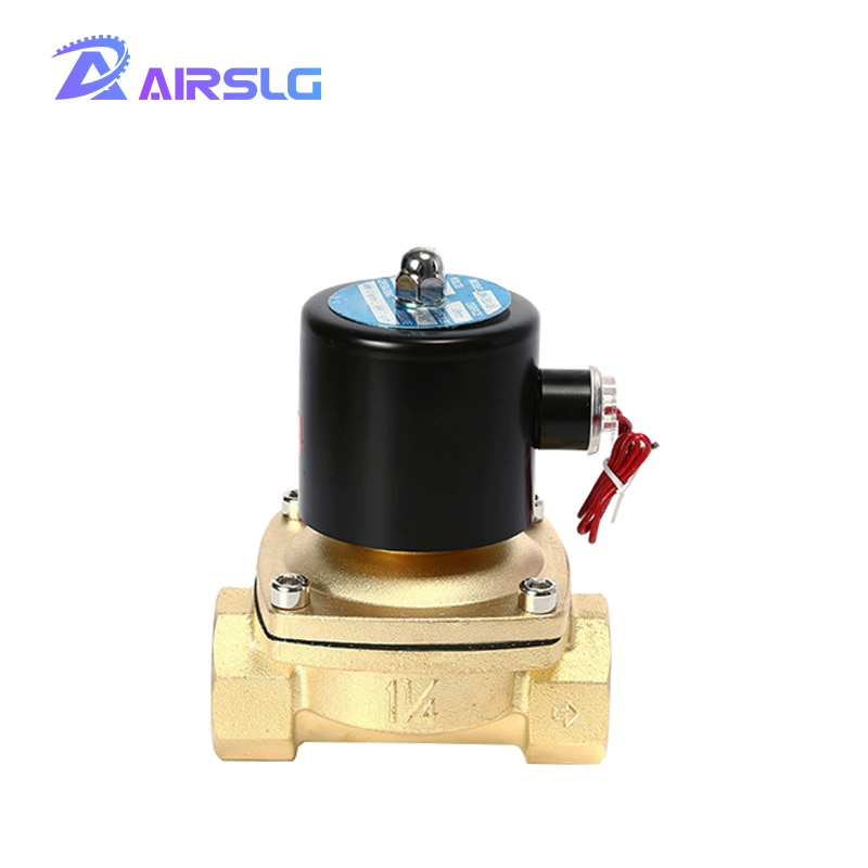nbsanminse qd y diaphragm valve pulse jet valve sbfec type for bag dust collector system g1 1 2 g2 g2 1 2 g3 g4 Normally closed solenoid valve water valve AC 220V 110V DC 12V 24V, G3/8 G1/2 G3/4 G1 G1-1/4 G1-1/2 valve solenoid coil