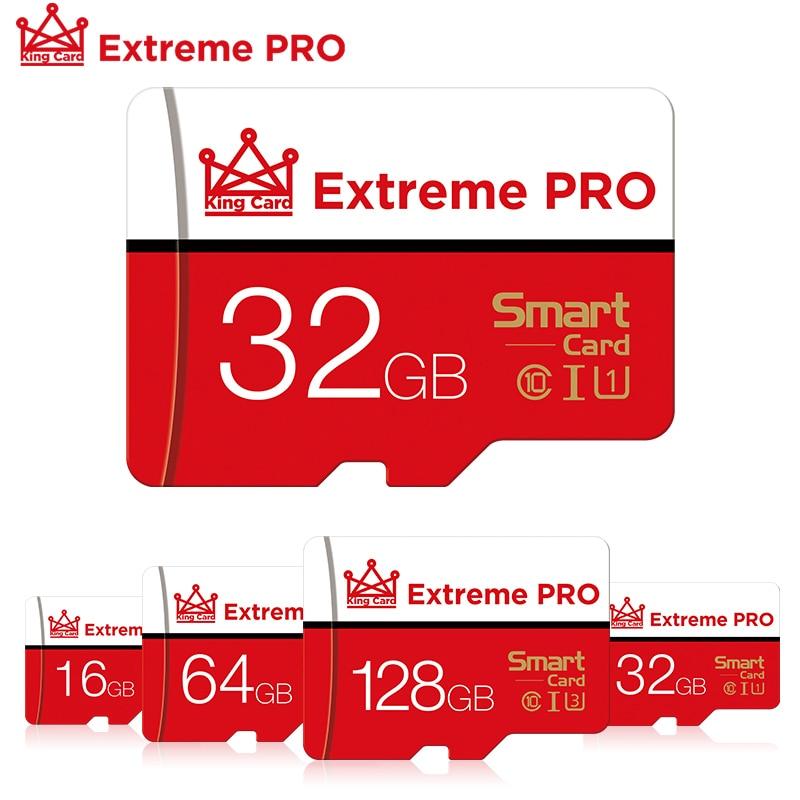 Tarjeta Micro SD de 128gb 64gb 32gb 16gb GB Class10 tarjeta de...