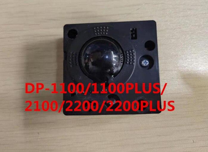 ل Mindray DP1100 1100 بيوس 2100 2200 2200 زائد B جدا كرة التتبع