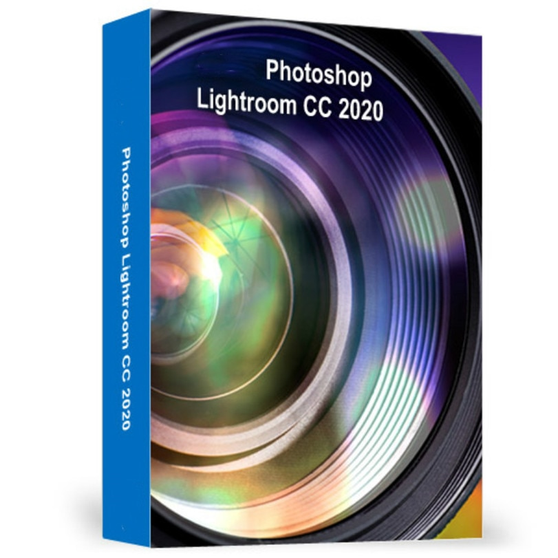 lightroom-un-potente-desktop-photography-2020-tool-win-mac-book