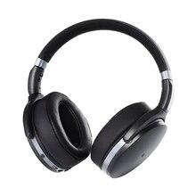 Sennheiser HD 4.40 BT sans fil Bluetooth écouteur HiFi Portable casque pliant stéréo suppression de bruit Smartphone Xiaomi