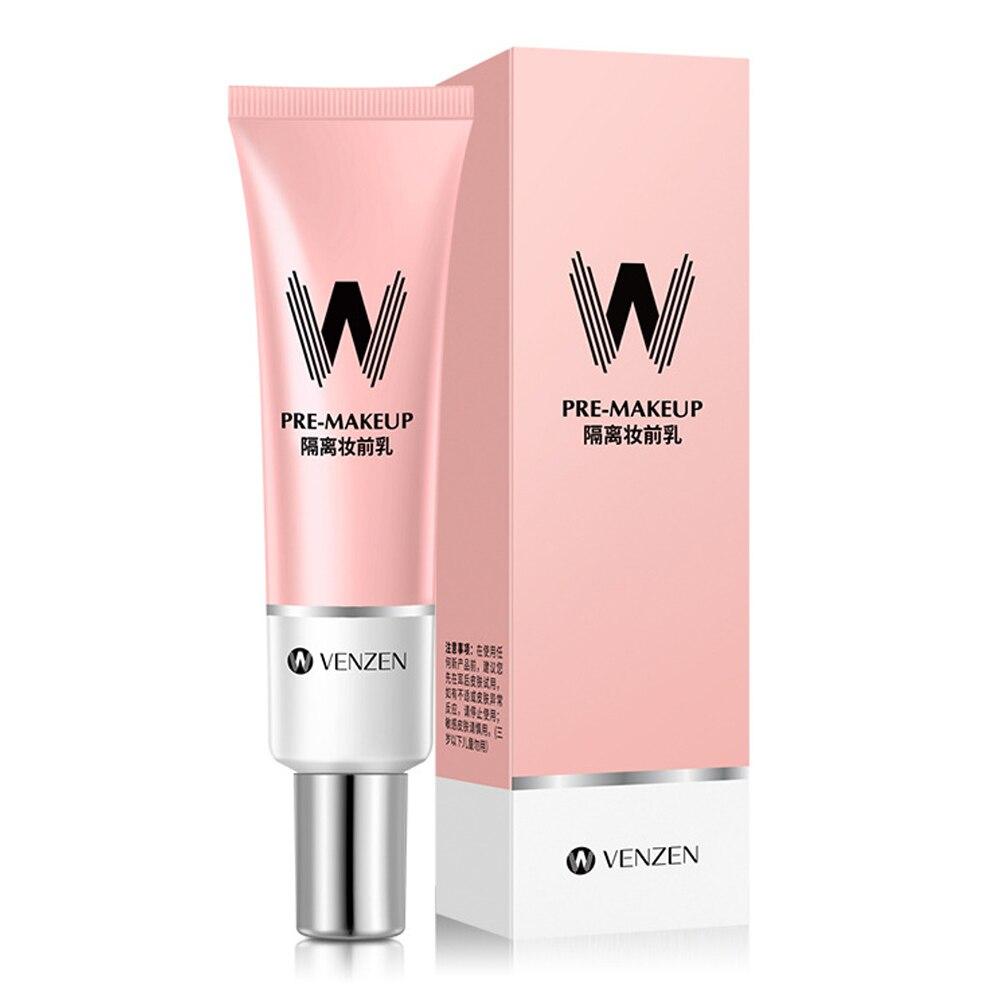 Airfit поры от макияж праймер основа для макияжа консилер пор праймер для лица гладкая кожа невидимые поры кожи уход осветление