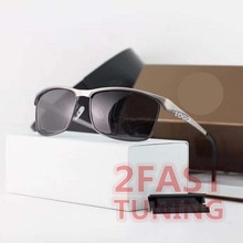 1X Sunglasses For BMW  For Men Sunglasses Oculos De Sol UV400
