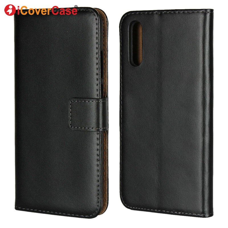 Para Huawei P20 Lite P 20 Pro P20lite P20pro fundas de cuero tipo billetera fundas blandas funda Etui Coque Capa Capinha accesorio para teléfono móvil