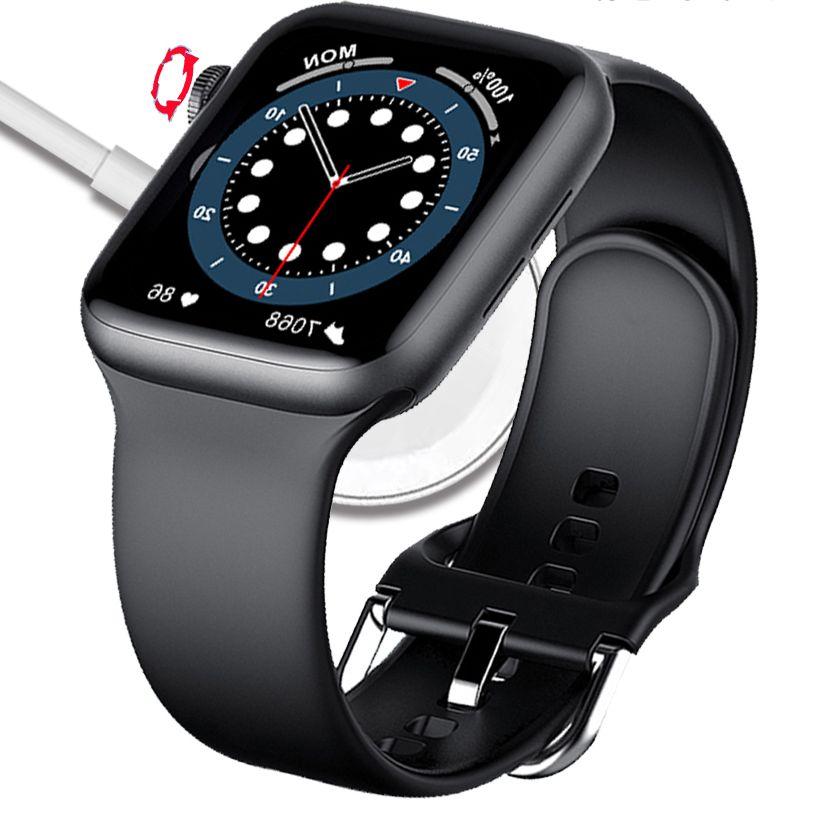 Smartwatch DT100 Pro