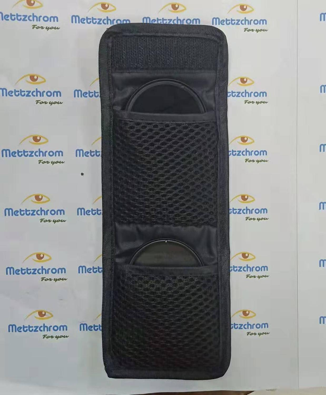 Filtro CPL de UV Kit 40,5mm 49mm 52mm 55mm 58mm 62mm 67mm 72mm 77mm-82mm filtro CPL de UV kit